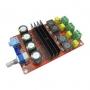 Module mạch khuếch đại âm thanh AMPLY-TPA3116D2 - 2x100W
